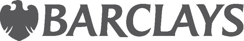Barclays_logo-01