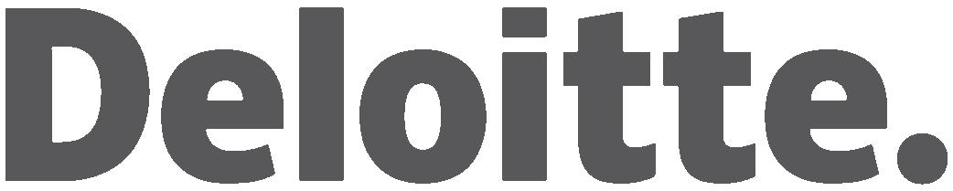 Deloitte-Logo-01