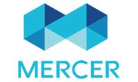 Logo_Mercer