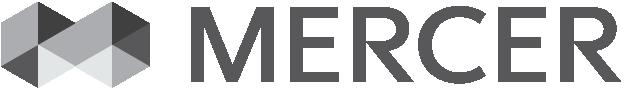 Mercer_logo-01