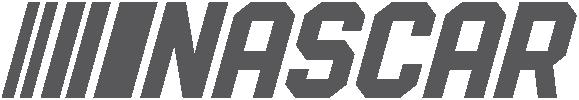 NASCAR_logo_2017-01