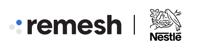 Remesh x Nestle