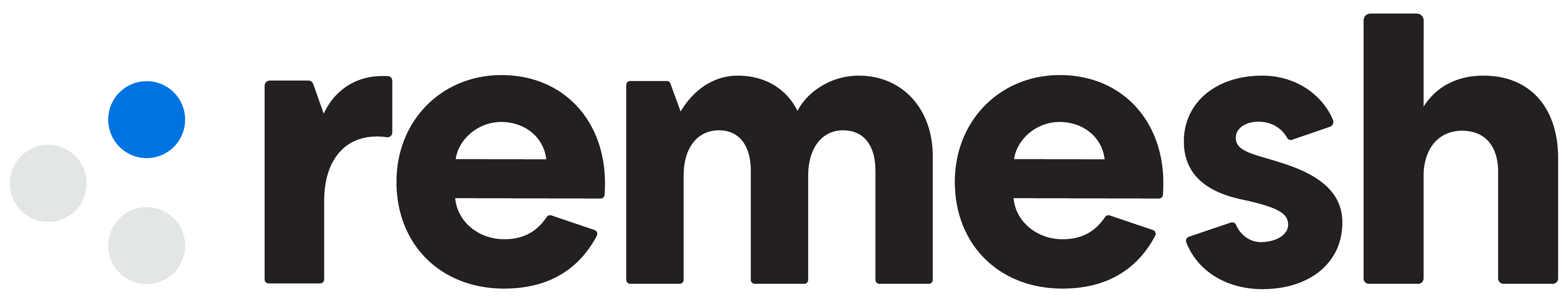 Remesh_Logo-1