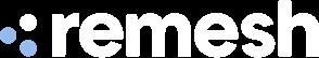 remesh-logo-bluebg-2@2x