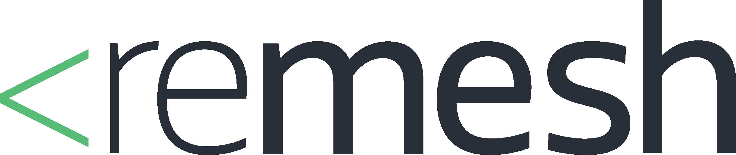 remesh-logo.png