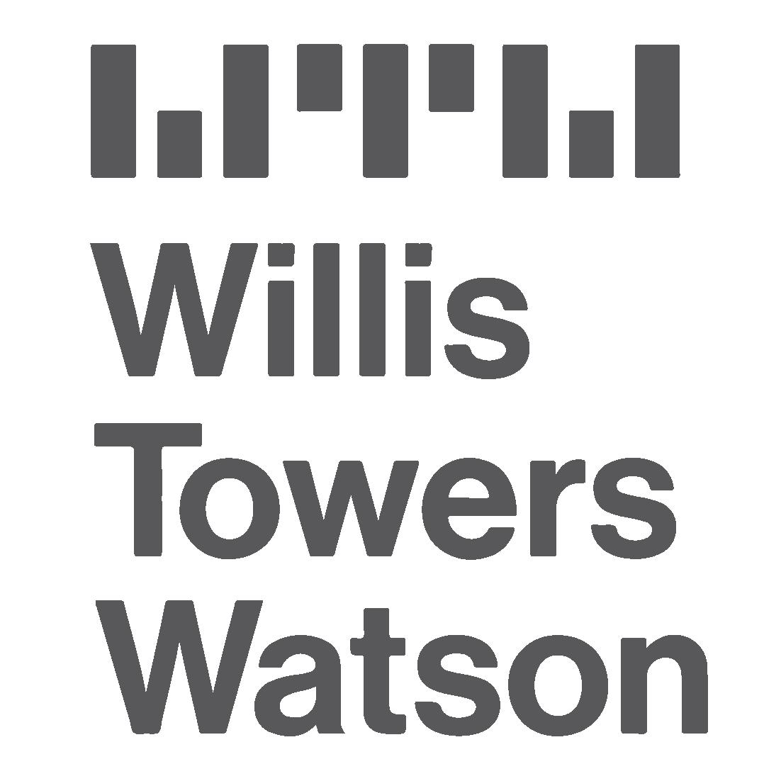 wtw_logo-01