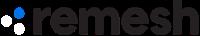 Remesh_Logo_COLORIZED@2x