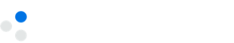 Remesh_Logo_WHITE_COLORIZED@2x