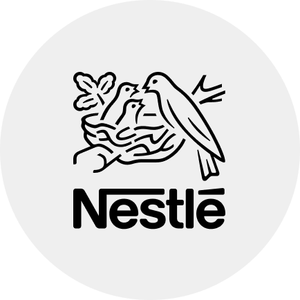 Nestle Circle